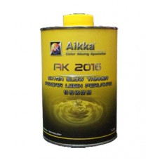 AK 2016 EXTRA SLOW THINNER (1 Liter)