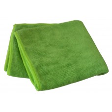 ACCP712 MICROFIBER POLISHING CLOTH