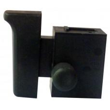 APT 81280-01 Polisher Switch