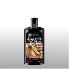 ACCP 100 Leather Cleaner