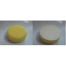 "ACCP 512 3"" COMPOUNDING FOAM"