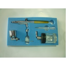 PAB 33 Air Brush