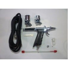 PAB 117 Air Brush