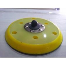 ACCP 721  5 inch Air Sander Pad