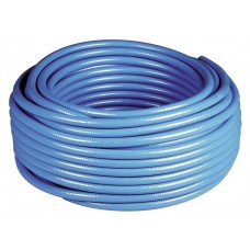 SPA-10 Air Hose 14 x 8.5mm x 30meter  Aikka The Paints Master  - More Colors, More Choices