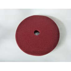 """ACCP 606 DA Cutting Foam Pad (5""""inch)"""