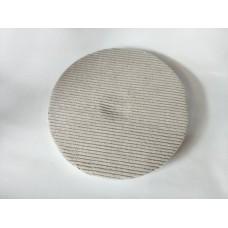 """ACCP 607 DA Cutting Jean(S) Pad (5""""inch)"""