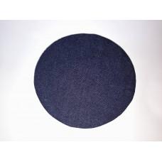 """ACCP 608 DA Cutting Jean(H) Pad (5""""inch)"""
