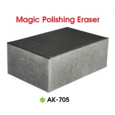 AK 705 Magic Polishing Eraser