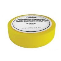 ACCP 630 Velcro Compounding Pad 150mm