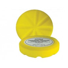 ACCP 718 Advanced Polishing Sponge