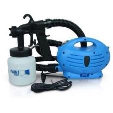 Paint Zoom Pro Electric Spray Gun