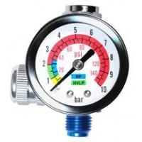 AR-806 High Quality air pressure regulator