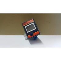 AR808 High Quality LCD Digital air pressure regulator