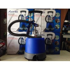 Auarita HV5500 Electric Spray Gun Aikka The Paints Master  - More Colors, More Choices