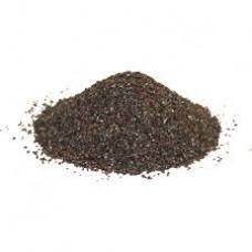 BAO60 Sandblasting Sand - Brown Aluminium Oxide #60  1kg