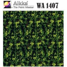 Hydrographics Film WA1407 - =50cm x 100cm