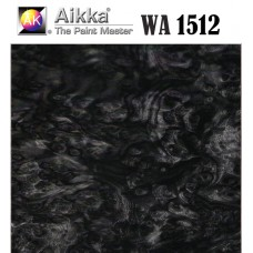 Hydrographics Film WA1512 - 100cm x 100cm Aikka The Paints Master  - More Colors, More Choices