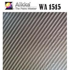 Hydrographics Film WA1515 - 50cm x 100cm Aikka The Paints Master  - More Colors, More Choices