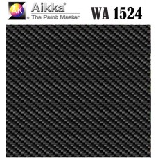 Hydrographics Film WA1524 - 50cm x 100cm Aikka The Paints Master  - More Colors, More Choices