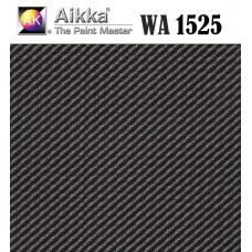 Hydrographics Film WA1525 - 50cm x 100cm Aikka The Paints Master  - More Colors, More Choices
