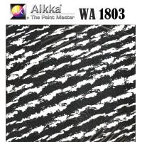 Hydrographics Film WA1803 - 50cm x 100cm