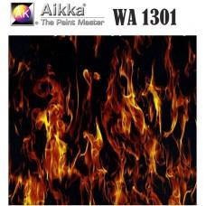 Hydrographics Film WA1301 - 100cm x 100cm