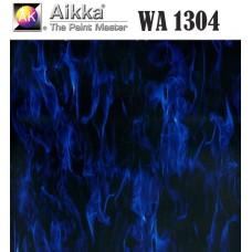 Hydrographics Film WA1304 - 100cm x 100cm