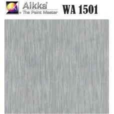 Hydrographics Film WA1501 - 50cm x 100cm Aikka The Paints Master  - More Colors, More Choices