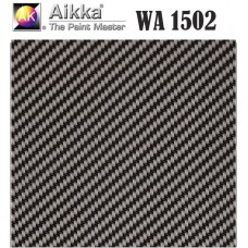 Hydrographics Film WA1502 - 100cm x 100cm Aikka The Paints Master  - More Colors, More Choices