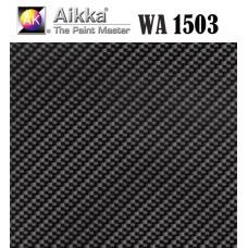 Hydrographics Film WA1503 - 100cm x 100cm Aikka The Paints Master  - More Colors, More Choices