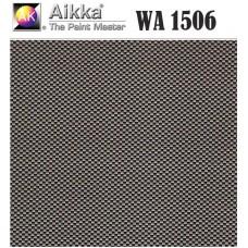 Hydrographics Film WA1506 - 100cm x 100cm