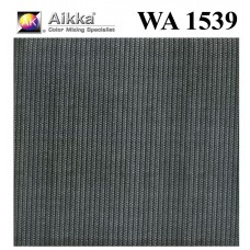 Hydrographics Film WA1539- 100cm x 100cm Aikka The Paints Master  - More Colors, More Choices