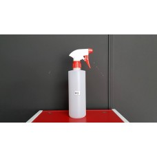 K1 Spray Bottle  500ml
