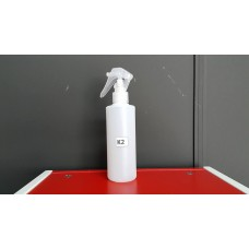 K2 Spray Bottle  200ml