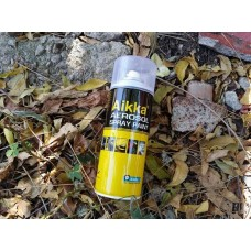 Sport Rim Paint - Aerosol Spray Can 400ml