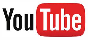 Youtube Aikka