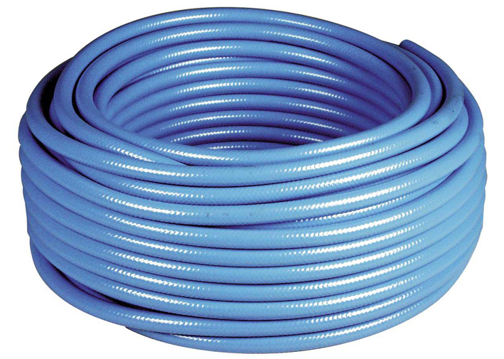 Air Hose 14 x 8.5mm x 30meter