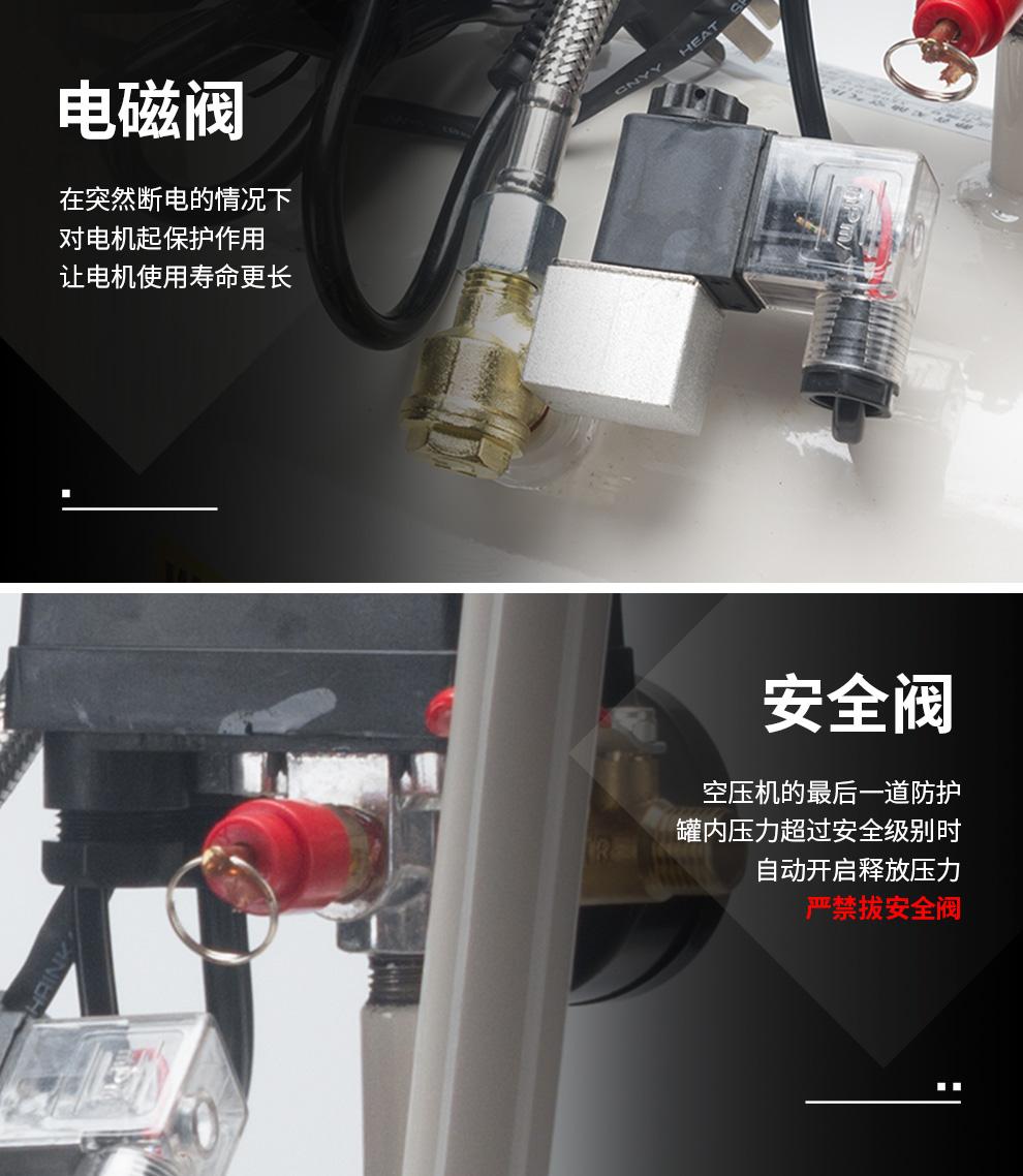Juba air compressor Malaysia