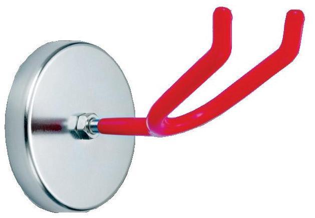Aikka Magnetic Spray Gun Holder