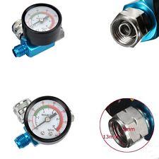 AR806 High Quality air pressure regulator