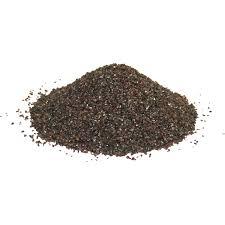 Aikka brown Aluminium Oxide